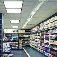 vitamin-world-vitamin-shops-md