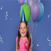 The Little Gym-toddler-birthday-party-md