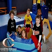 coppermine-fieldhouse-toddler-birthday-party-md