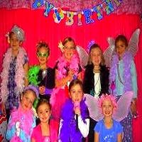 girlee-gurlz-toddler-birthday-party-md