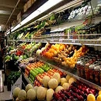 grosvenor-market-health-food-stores-md