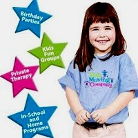 kids-moving-company-toddler-birthday-party-md