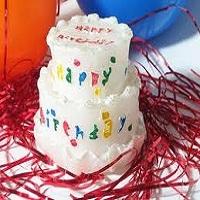 my-gym-toddler-birthday-party-md