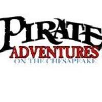 pirate-adventures-on-the-chesapeake-unique-birthday-party-ideas-in-md