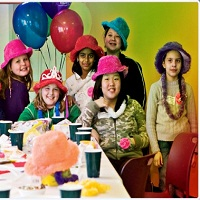 port-discovery-children's-museum-toddler-birthday-party-md