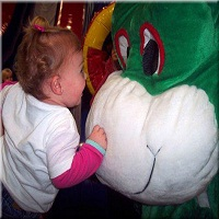 rolly-pollies-llc-toddler-birthday-party-md