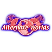 Alternate Worlds Day Trips for kids in MD