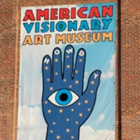 American Visionary Art Museum Best Attractions in MD