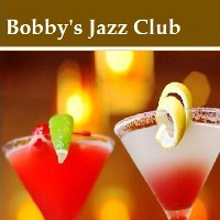 Bobby's Jazz Club Best Clubs in MD
