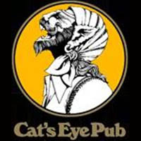 Cat's Eye Pub Best Clubs in MD