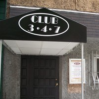 Club 347 Best Clubs in MD