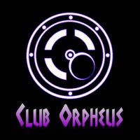 Club Orpheus Best Clubs in MD