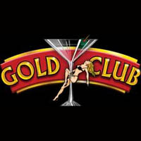 Gentlemen's Gold Club Best clubs in MD