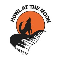 Howl At The Moon Best Clubs in MD