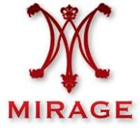 Mirage Nightclub Best Clubs in MD