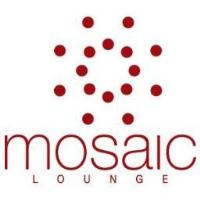 Mosaic Nightclub and Lounge Best Clubs in MD