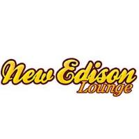 New Edison Lounge Best Clubs in MD