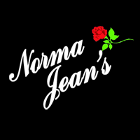 Norma Jeans Club Best Clubs in MD