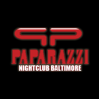 Paparazzi Nightclub Best Clubs in MD