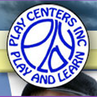 Play Center Inc Day Care Centers in MD