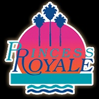 Princess Royale Oceanfront Hotel and Conference Center Maryland Beach Stays MD