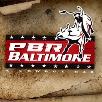 Professional Bull Riders Rock Club Best Clubs in MD