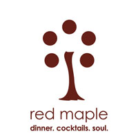 Red Maple Best clubs in MD