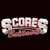 Scores Baltimore Best Clubs in MD