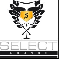 Select Lounge Best Clubs in MD