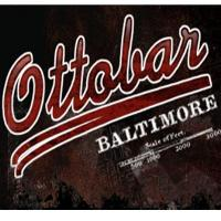 The Ottobar Best Clubs in MD