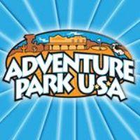 adventure-park-usa-water-park-md