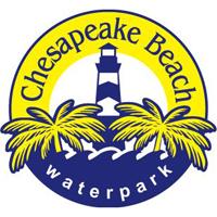 chesapeake-beach-water-park-md