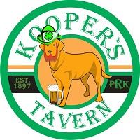 koopers-tavern-best-bars-in-md