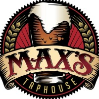 maxs-taphouse-best-bars-in-maryland