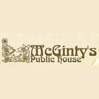 mcgintys-public-house-best-bars-in-maryland