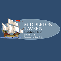 middleton-tavern-best-bars-in-maryland