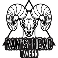 rams-head-tavern-best-bars-in-maryland