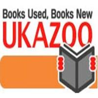 Ukazoo Books Day trips for kids in MD