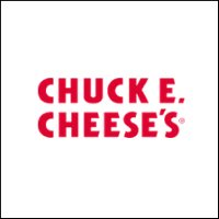 Chuck E Cheese popular party places in Maryland