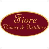 Fiore Winery Wineries in Maryland