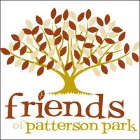 Friends Of Patterson Park Play Places in Baltimore MD