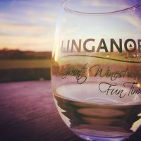 Linganore Winecellars Best Wineries in Maryland