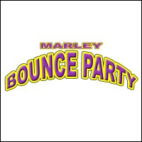 Marley Bounce Party Fun Play Places in MD