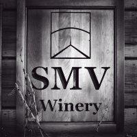 Sugarload Mountain Vineyard Best Winieries in MD