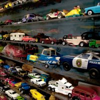 The Toy Exchange Toy Stores in Maryland