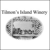 Tilmons Island Winery Maryland Wineries