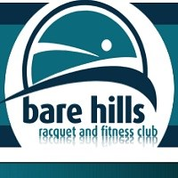 Bare Hills Racquet and Fitness Club Rainy Day Activities in MD