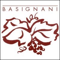 Basignani Winery Best Maryland Wineries