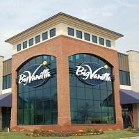 Big Vanilla Athletic Club Best Rainy Day Ideas in Maryland