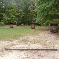 Elk Neck Shooting Range Best Maryland Shooting Ranges